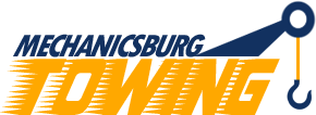 towing-mechanicsburg-pa-logo